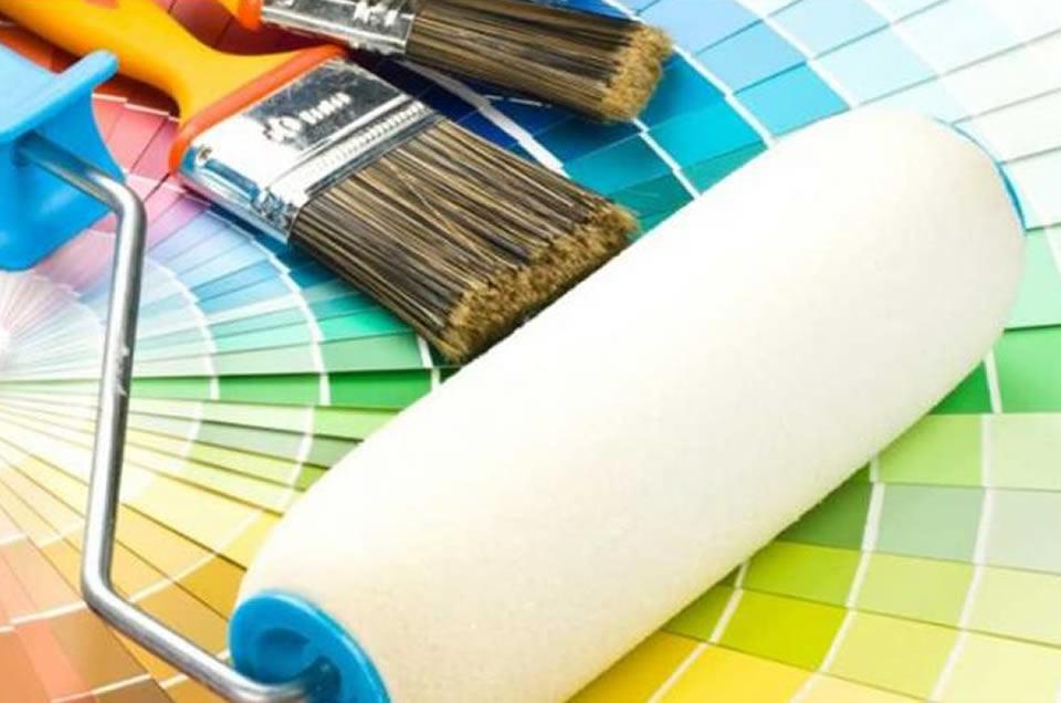 colorificio-budoni