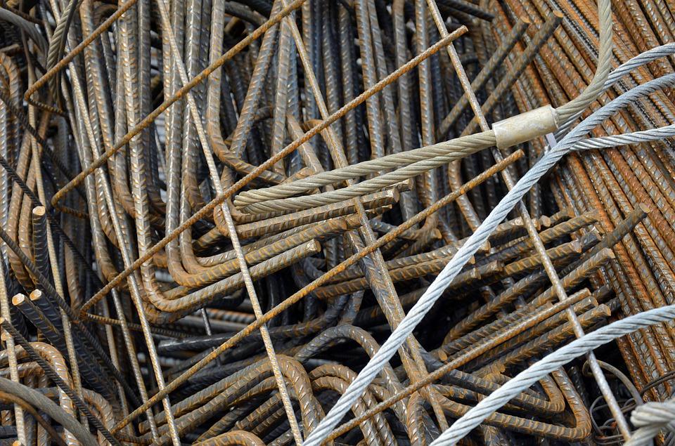 ferro-da-costruzione