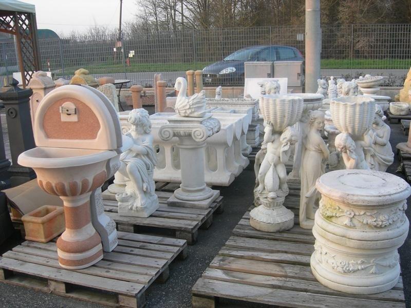 fontane-vasi-articoli-giardinaggio