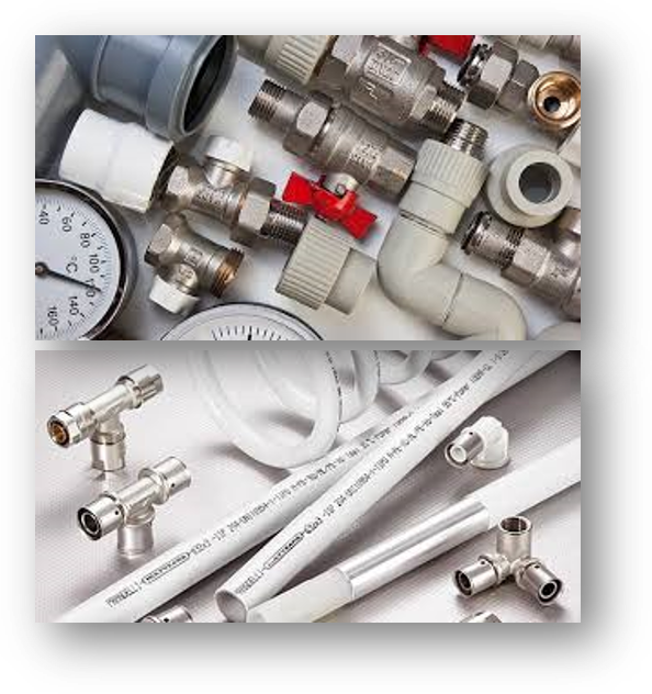 idraulica-raccorderia