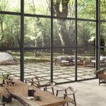 cerdomus-pavimenti-esterni-piscina