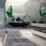 cermodus-pavimento-effetto-cemento-arredo-bagno