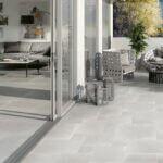 cermodus-pavimento-effetto-cemento-interno