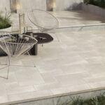 cermodus-pavimento-effetto-cemento-soggiorno