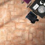 cermodus-pavimento-effetto-cotto-cucina-rustica