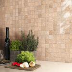 cermodus-pavimento-effetto-cotto-piastrelle-cucina