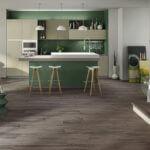 cermodus-pavimento-effetto-legno-bagno