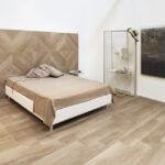 cermodus-pavimento-effetto-legno-letto