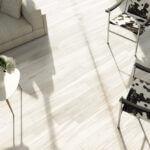 cermodus-pavimento-effetto-legno-living