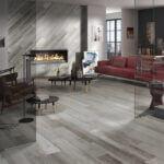 cermodus-pavimento-effetto-legno-salone