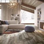 cermodus-pavimento-effetto-legno-salotto