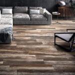 cermodus-pavimento-effetto-legno-soggiorno
