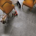 cermodus-pavimento-living-marmo