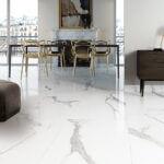 cermodus-pavimento-sala-marmo