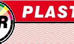 farplast