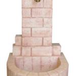 fontana-giardino