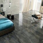 la-fabrica-pavimenti-camera-da letto-marmo-moderni