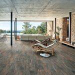 la-fabrica-pavimenti-finto-legn-lucido