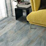 la-fabrica-pavimenti-in-finto-legno