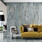 la-fabrica-pavimenti-in-marmo