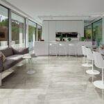 la-fabrica-pavimenti-living-marmo-moderni