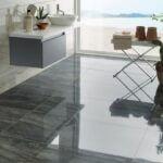 la-fabrica-pavimenti-marmo-moderni