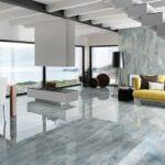 la-fabrica-pavimenti-marmo-moderni-nuova-collezione2020