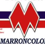 marroncolor-vernici