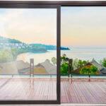 nusco-porta-finestra