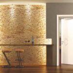nusco-porta-legno-sala
