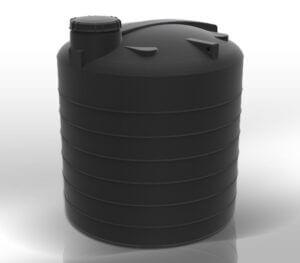 serbatoio-da-interro-bunker-in-plastica